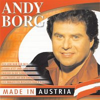 Andy Borg – Made in Austria