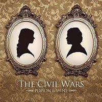 The Civil Wars – Poison & Wine
