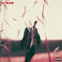 Travis Scott – A-Team