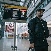 Donae'O, JME, Dizzee Rascal – Black