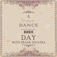 Doris Day, Frank Sinatra – A Delicate Dance