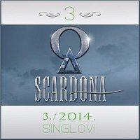 Various Artist – Scardona 3-2014