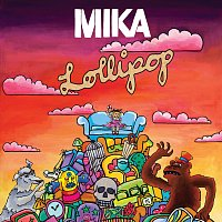 MIKA – Lollipop [Remixes]