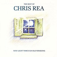 Chris Rea – New Light Through Old Windows