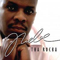 Thebe – Tha Rocka