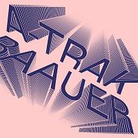 A-Trak, Baauer – Dumbo Drop [Gammer Remix]