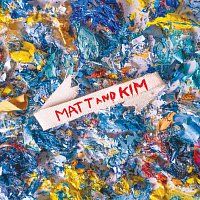 Matt and Kim – GO GO