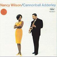 Nancy Wilson, Cannonball Adderley – Nancy Wilson/Cannonball Adderley