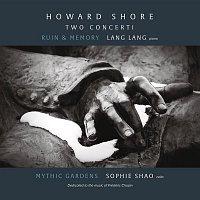 Lang Lang, Howard Shore, The China Philharmonic Orchestra, Long Yu – Howard Shore: Two Concerti