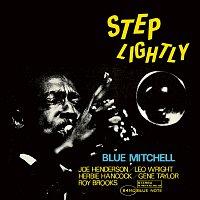 Blue Mitchell – Step Lightly