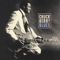 Chuck Berry – Blues