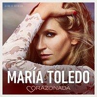MARÍA TOLEDO – Corazonada