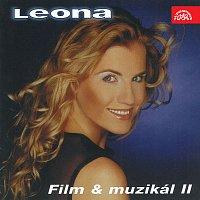 Leona Machálková – Film & muzikál II
