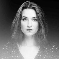 Adéla Michálková – Věrná peřinám