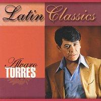 Alvaro Torres – Latin Classics