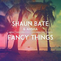 Shaun Bate, Ahsha – Fancy Things