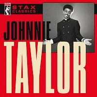 Johnnie Taylor – Stax Classics