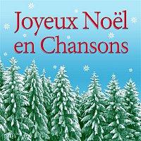 Richard Anthony – Joyeux Noel en chansons