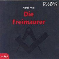 Wolfgang Riemerschmidt – Die Freimaurer