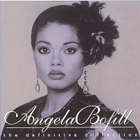Angela Bofill – The Definitive Collection