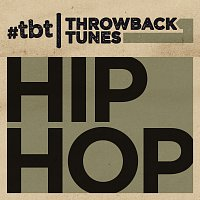Různí interpreti – Throwback Tunes: Hip Hop