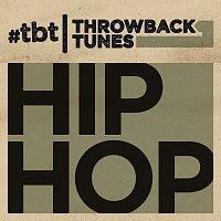 Různí interpreti – Throwback Tunes: Hip Hop