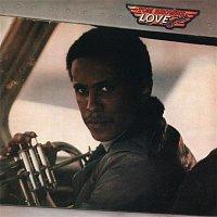 Tom Browne – Love Approach (Bonus Track)