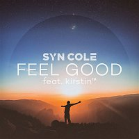 Syn Cole, kirstin – Feel Good (Vocal Mix)