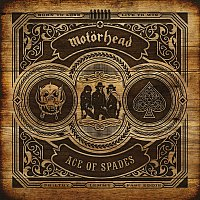 Motörhead – Ace of Spades (40th Anniversary Deluxe Edition)