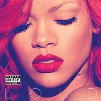 Rihanna – Loud
