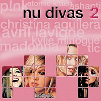 Alicia Keys – Nu Divas Vol.2