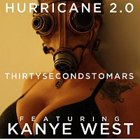 30 Seconds To Mars – Hurricane 2.0