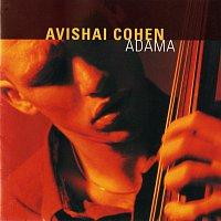 Avishai Cohen – Adama
