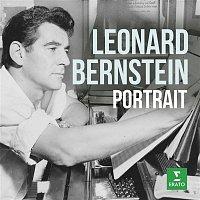 Andrew Litton – Leonard Bernstein: Portrait