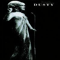 Dusty Springfield – Simply... Dusty