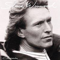 Steve Winwood – Chronicles