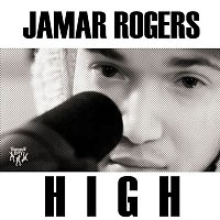 Jamar Rogers – High
