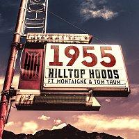 Hilltop Hoods, Montaigne, Tom Thum – 1955