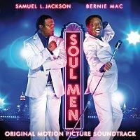 Soundtrack – Soul Men [Original Motion Picture Soundtrack]