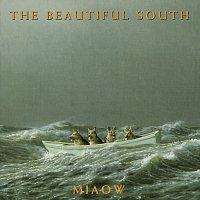The Beautiful South – Miaow
