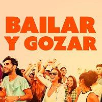 Různí interpreti – Bailar Y Gozar