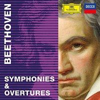 Různí interpreti – Beethoven 2020 – Symphonies & Overtures