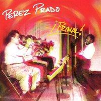 Perez Prado – Primal!