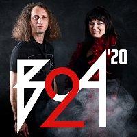 BOA2 – BOA2 '20