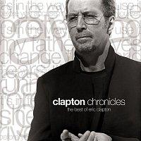 Eric Clapton – Clapton Chronicles: The Best Of Eric Clapton