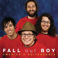 Fall Out Boy – America's Suitehearts