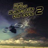 Mark Brandis – 18: Alarm fur die Erde 2