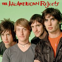 The All-American Rejects – The Bite Back EP