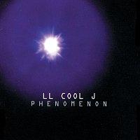 LL Cool J – Phenomenon
