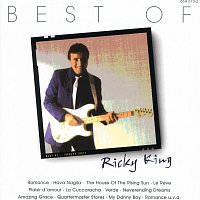 Ricky King – Best Of Ricky King